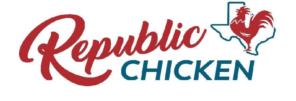 Copy of republicchicken