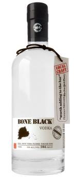 boneblack_t
