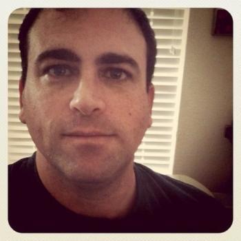 Greg Ackerman, True Austin Music Insider