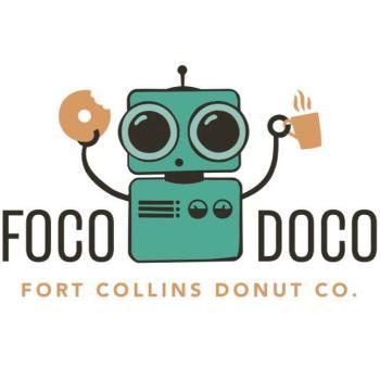 FoCo DoCo logo