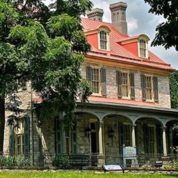 john-harris-simon-cameron-mansion-harrisburg-history