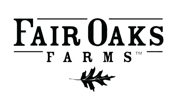 Fair Oaks Farms logo