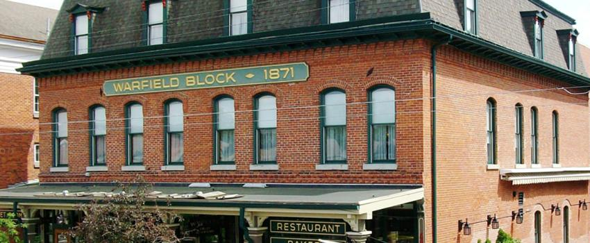 Top 12 Local Finger Lakes Restaurants Best Places To Eat