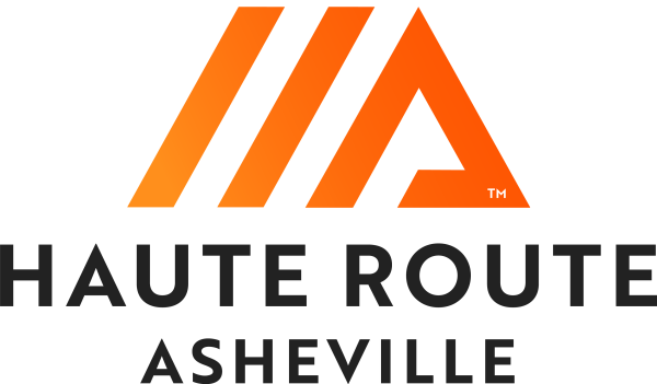 haute route logo Feb '18