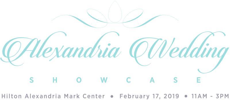 2019 Showcase Logo
