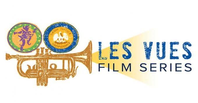 Les Vues Logo