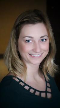 Jessica Schenkel