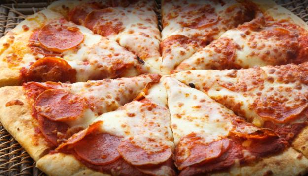 Mr. Gatti's Pizza | Lake Charles