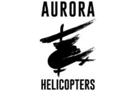 Aurora Helicopters