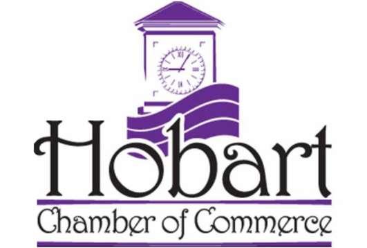 Hobart Chamber Of Commerce