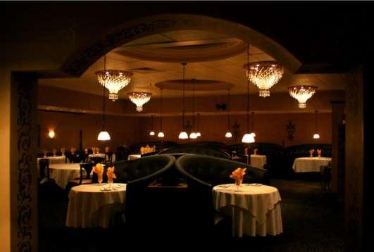 Majestic Star Casino and Hotel