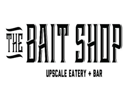 The Bait Shop Upscale Eatery & Bar