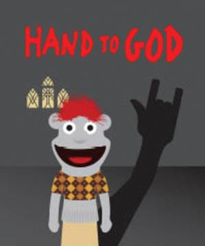 Hand to God -1