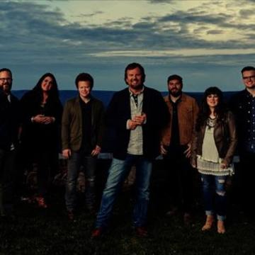 casting crowns its finally christmas tour - Casting Crowns Christmas Songs