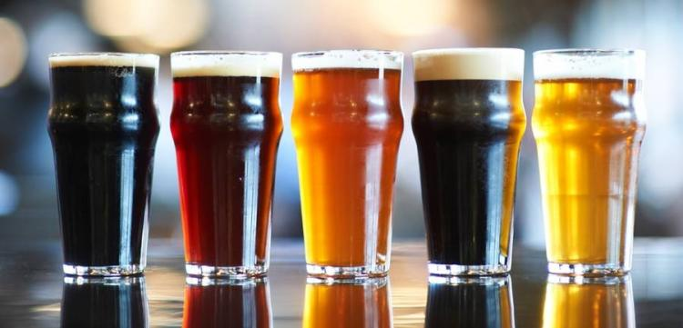 Beer Wide