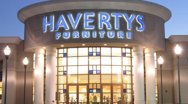 Havertys_1