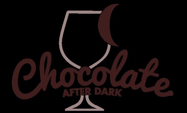 Chocolate After Dark Logo