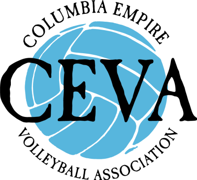 CEVA Association Logo