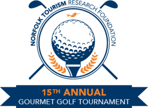 15th Annual NTRF Golf Tournament
