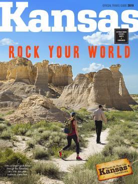 2019 KS Travel Guide