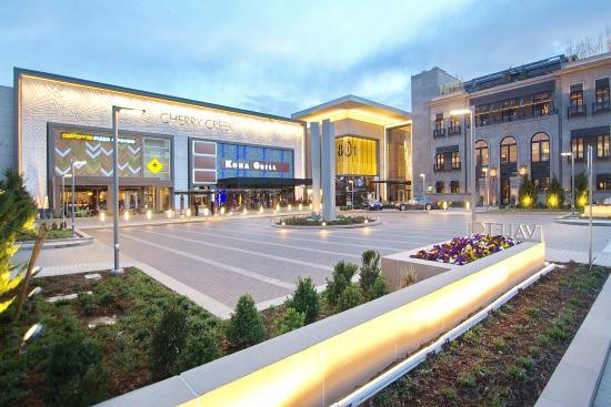 cherry-creek-shopping-center-exterior