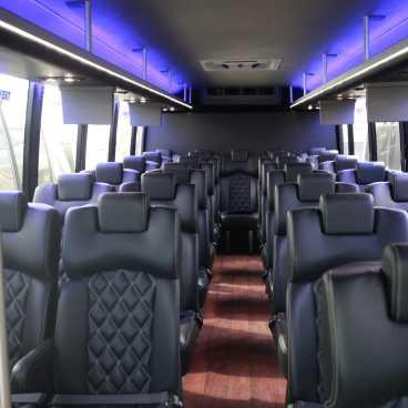 Burton Transit 2