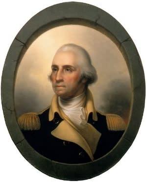 Circular Letter: Washington's Legacy