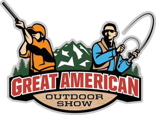 Great American Outdoor Show - Harrisburg