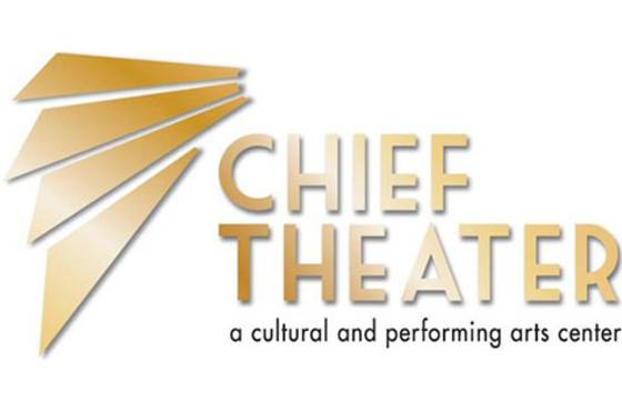 Image result for the chief theater steamboat