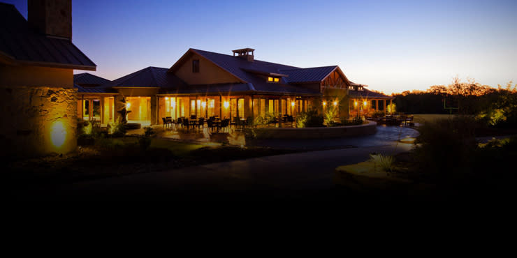 Traditions Golf Club