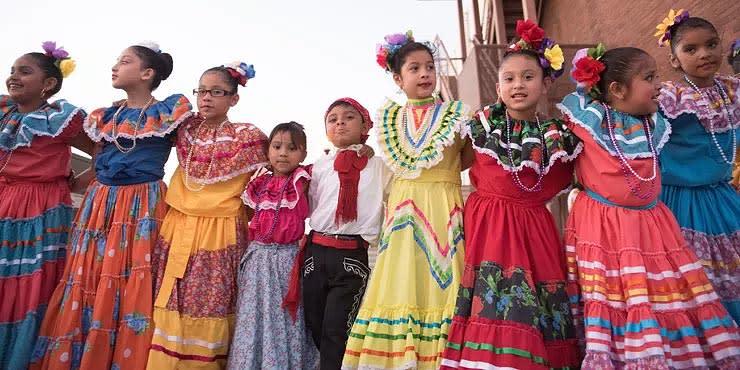 Brazos World Fair