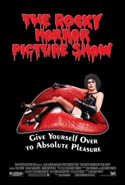 smith-opera-house-geneva-rocky-horror-picture-show