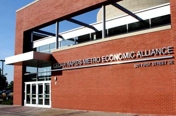 Economic Alliance
