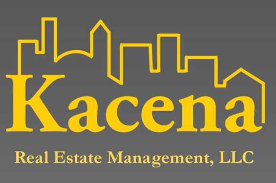 Kacena