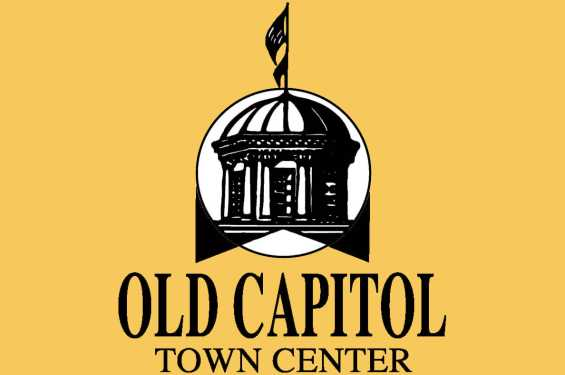 Old Capitol Town Center