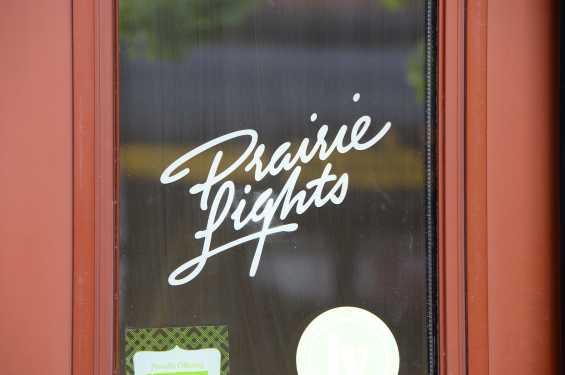 Prairie Lights