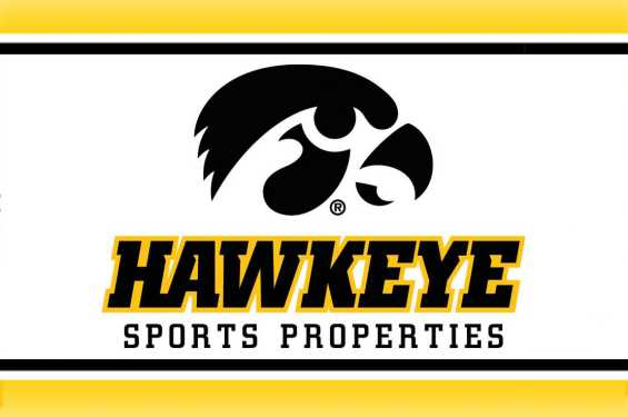 Hawkeye Sports Properties