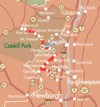 tours-map-hudson-valley