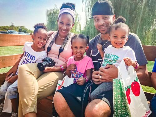 Family Fall Blog 7