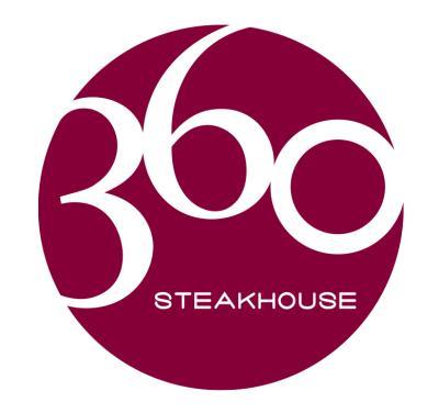 360 Steakhouse