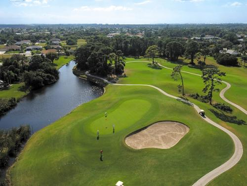 Rotonda Golf and Country Club