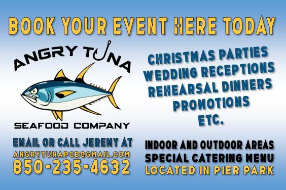 Special Events/Catering