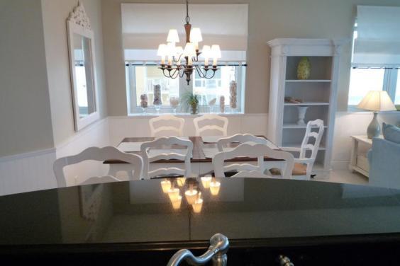 Unit 901  3 Full Bedrooms ~ 3 Full Bathrooms Celadon Beach Resort