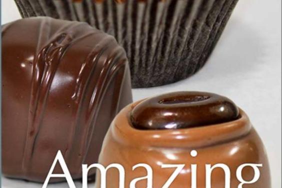 Amazing Truffles