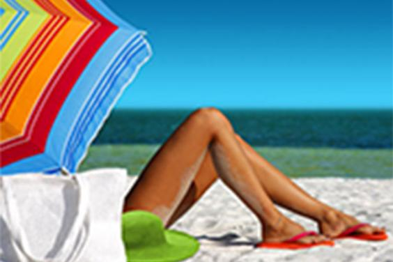 Beachside Resorts Realty Vacation Rentals in Panama City Beach