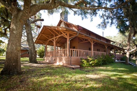 Camp Helen 7.jpg