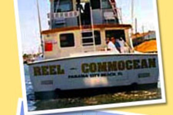 Charter-Fishing-Trips.jpg