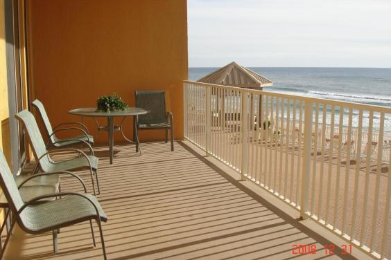 Treasure Island Resort vrbo 142617
