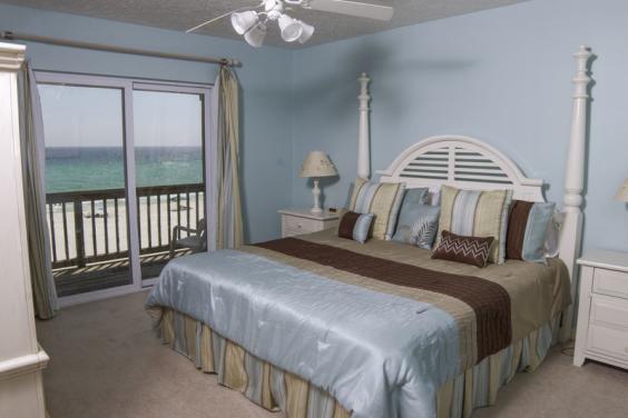 Sothern exposures unit e bedroom 2