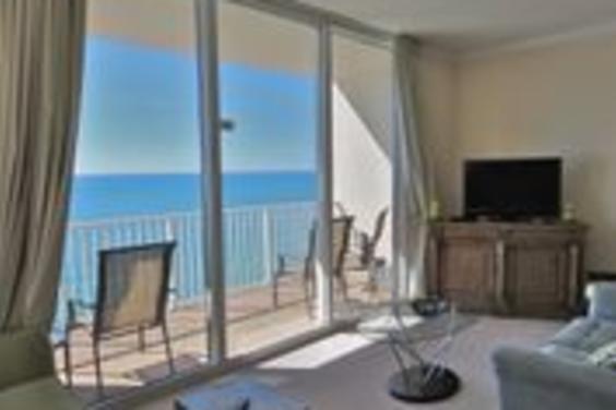 Tidewater Beach Resort  VRBO #412094